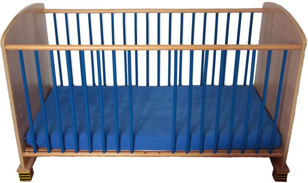gebrauchtes kinderzimmer paidi janosch panama zu verkaufen. Black Bedroom Furniture Sets. Home Design Ideas