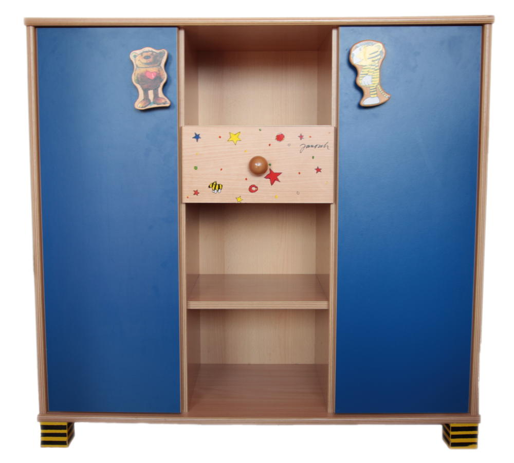 kinderzimmer kommode gebraucht kommode gebraucht. Black Bedroom Furniture Sets. Home Design Ideas